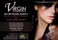 Agency - Virgin International Escort® (Hannover)