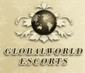 Globalworld Escorts International