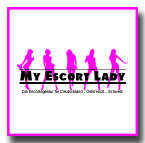 Escortagentur My-Escort-Lady