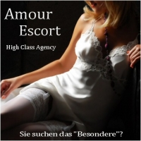 Amour Escort Hamburg
