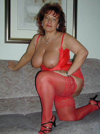 berlin erotik privat alte ladies ficken
